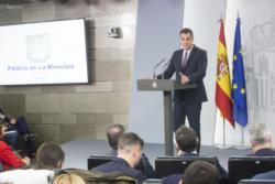 RUEDA PRENSA GOBIERNO PSOE UNIDADS PODEMOS baja 042