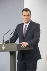 RUEDA PRENSA GOBIERNO PSOE UNIDADS PODEMOS baja 043