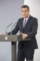 RUEDA PRENSA GOBIERNO PSOE UNIDADS PODEMOS baja 044