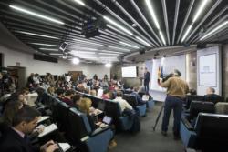 RUEDA PRENSA GOBIERNO PSOE UNIDADS PODEMOS baja 048