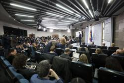 RUEDA PRENSA GOBIERNO PSOE UNIDADS PODEMOS baja 049