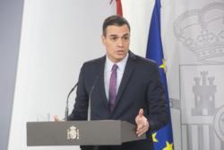 RUEDA PRENSA GOBIERNO PSOE UNIDADS PODEMOS baja 053