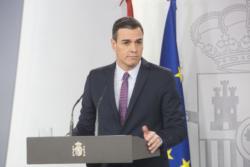 RUEDA PRENSA GOBIERNO PSOE UNIDADS PODEMOS baja 054