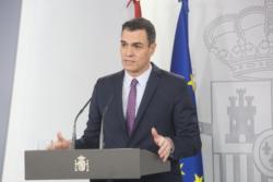 RUEDA PRENSA GOBIERNO PSOE UNIDADS PODEMOS baja 055
