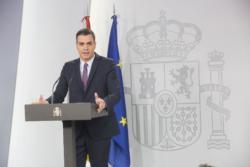RUEDA PRENSA GOBIERNO PSOE UNIDADS PODEMOS baja 056