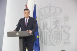 RUEDA PRENSA GOBIERNO PSOE UNIDADS PODEMOS baja 057