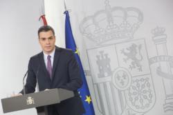 RUEDA PRENSA GOBIERNO PSOE UNIDADS PODEMOS baja 058
