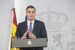 RUEDA PRENSA GOBIERNO PSOE UNIDADS PODEMOS baja 059