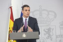 RUEDA PRENSA GOBIERNO PSOE UNIDADS PODEMOS baja 060