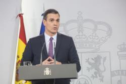 RUEDA PRENSA GOBIERNO PSOE UNIDADS PODEMOS baja 061