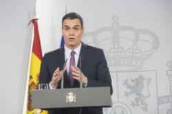 RUEDA PRENSA GOBIERNO PSOE UNIDADS PODEMOS baja 062