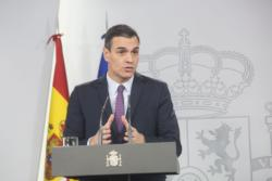 RUEDA PRENSA GOBIERNO PSOE UNIDADS PODEMOS baja 063