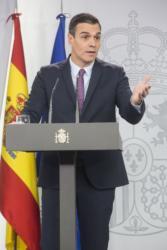 RUEDA PRENSA GOBIERNO PSOE UNIDADS PODEMOS baja 064