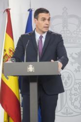 RUEDA PRENSA GOBIERNO PSOE UNIDADS PODEMOS baja 065
