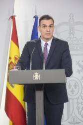 RUEDA PRENSA GOBIERNO PSOE UNIDADS PODEMOS baja 066