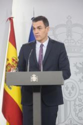 RUEDA PRENSA GOBIERNO PSOE UNIDADS PODEMOS baja 067