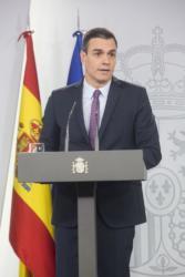 RUEDA PRENSA GOBIERNO PSOE UNIDADS PODEMOS baja 068