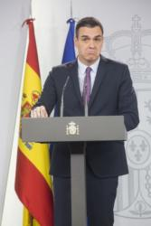 RUEDA PRENSA GOBIERNO PSOE UNIDADS PODEMOS baja 069