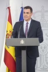 RUEDA PRENSA GOBIERNO PSOE UNIDADS PODEMOS baja 070