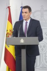RUEDA PRENSA GOBIERNO PSOE UNIDADS PODEMOS baja 071