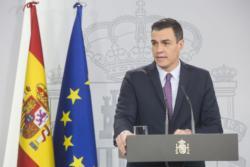 RUEDA PRENSA GOBIERNO PSOE UNIDADS PODEMOS baja 072