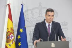 RUEDA PRENSA GOBIERNO PSOE UNIDADS PODEMOS baja 073
