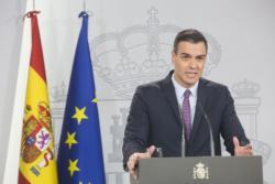 RUEDA PRENSA GOBIERNO PSOE UNIDADS PODEMOS baja 074