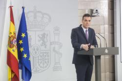 RUEDA PRENSA GOBIERNO PSOE UNIDADS PODEMOS baja 075