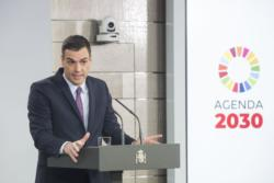 RUEDA PRENSA GOBIERNO PSOE UNIDADS PODEMOS baja 076
