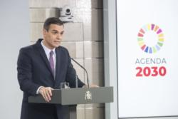 RUEDA PRENSA GOBIERNO PSOE UNIDADS PODEMOS baja 077