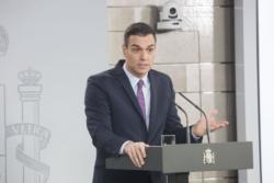 RUEDA PRENSA GOBIERNO PSOE UNIDADS PODEMOS baja 078
