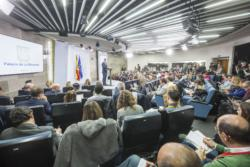 RUEDA PRENSA GOBIERNO PSOE UNIDADS PODEMOS baja 084