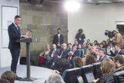 RUEDA PRENSA GOBIERNO PSOE UNIDADS PODEMOS baja 088