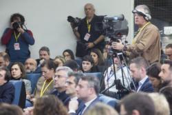 RUEDA PRENSA GOBIERNO PSOE UNIDADS PODEMOS baja 089