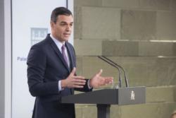 RUEDA PRENSA GOBIERNO PSOE UNIDADS PODEMOS baja 093