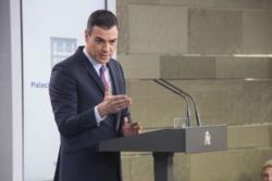 RUEDA PRENSA GOBIERNO PSOE UNIDADS PODEMOS baja 095