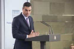 RUEDA PRENSA GOBIERNO PSOE UNIDADS PODEMOS baja 097