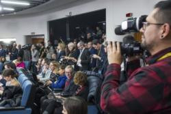 RUEDA PRENSA GOBIERNO PSOE UNIDADS PODEMOS baja 098