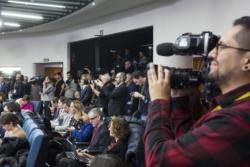 RUEDA PRENSA GOBIERNO PSOE UNIDADS PODEMOS baja 099