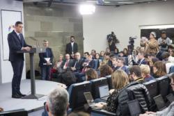 RUEDA PRENSA GOBIERNO PSOE UNIDADS PODEMOS baja 102