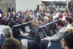 RUEDA PRENSA GOBIERNO PSOE UNIDADS PODEMOS baja 103