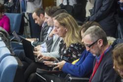 RUEDA PRENSA GOBIERNO PSOE UNIDADS PODEMOS baja 105
