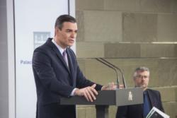 RUEDA PRENSA GOBIERNO PSOE UNIDADS PODEMOS baja 109
