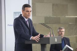 RUEDA PRENSA GOBIERNO PSOE UNIDADS PODEMOS baja 110