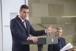 RUEDA PRENSA GOBIERNO PSOE UNIDADS PODEMOS baja 111