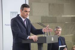 RUEDA PRENSA GOBIERNO PSOE UNIDADS PODEMOS baja 112