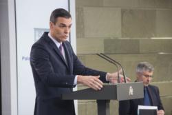 RUEDA PRENSA GOBIERNO PSOE UNIDADS PODEMOS baja 113