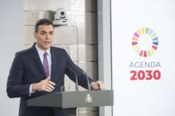 RUEDA PRENSA GOBIERNO PSOE UNIDADS PODEMOS baja 114