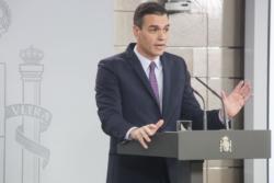 RUEDA PRENSA GOBIERNO PSOE UNIDADS PODEMOS baja 116