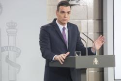 RUEDA PRENSA GOBIERNO PSOE UNIDADS PODEMOS baja 117